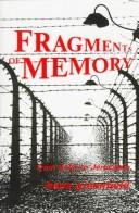 Download Fragments of Memory