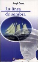 Download La linea de sombra
