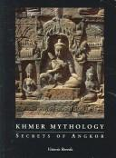 Download Khmer mythology