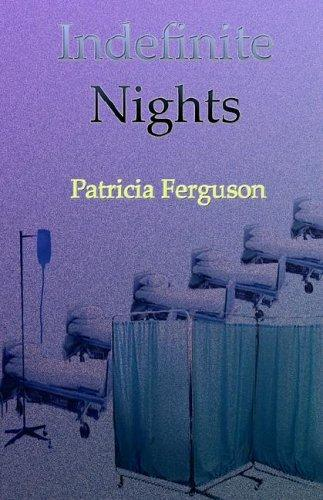 Download Indefinite Nights