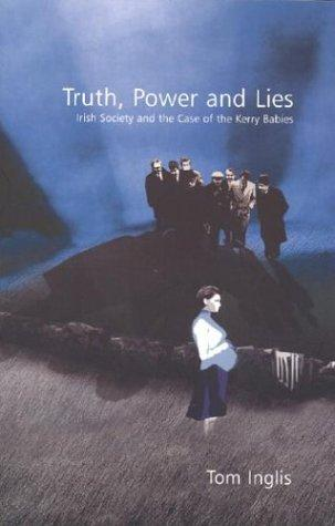 Download Truth, Power, and Lies