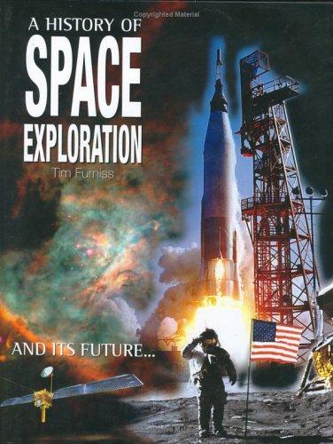 Download A History of Space Exploration