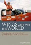 Download WINGS AROUND THE WORLD