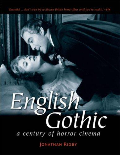 Download English Gothic