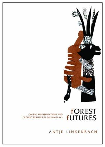 Download Forest Futures