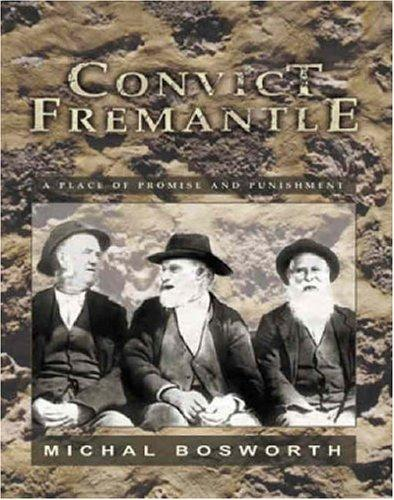 Download Convict Fremantle