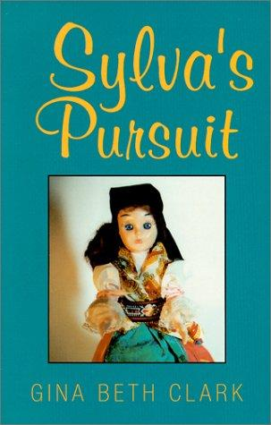 Download Sylva's Pursuit
