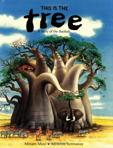 Download This Is the Tree