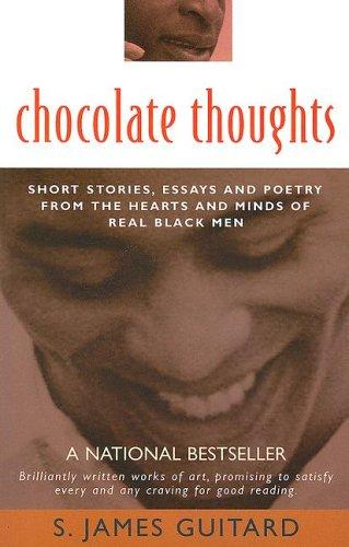Download Chocolate Thoughts