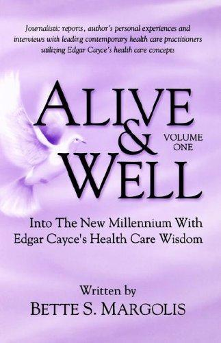 Download Alive & Well