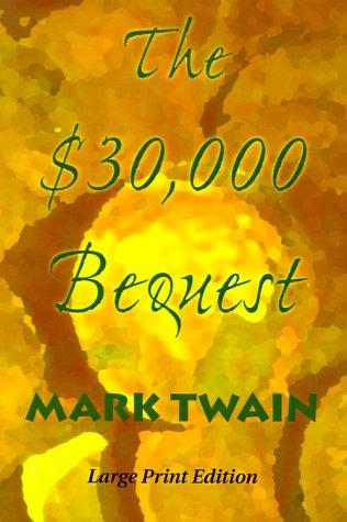 Download $30,000 Bequest