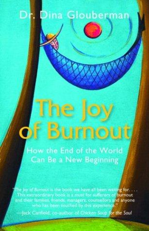 Download The joy of burnout