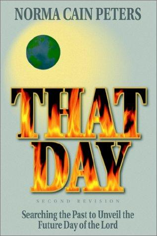 Download That Day