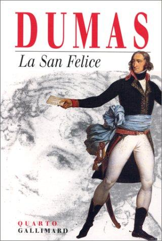 Download La San Felice