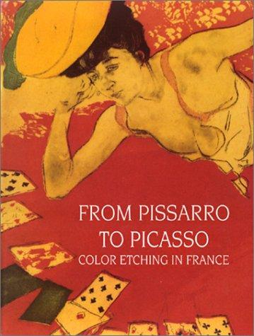 Download From Pissarro to Picasso