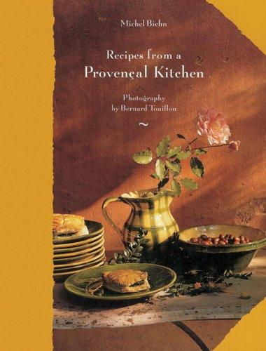 Download Recipes from a Provençal Kitchen