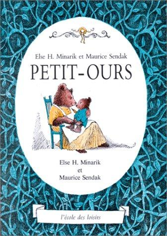 Download Petit Ours