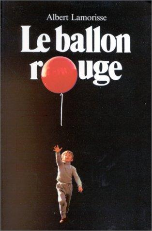 Download Le Ballon Rouge