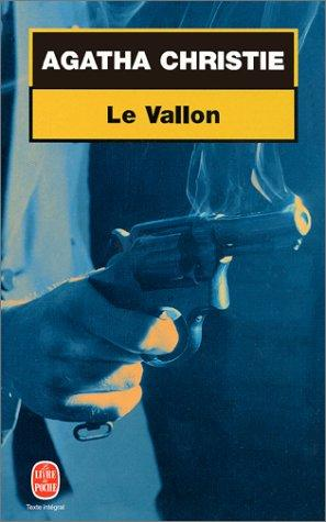 Download Le Vallon