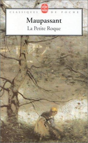 Download La Petite Roque