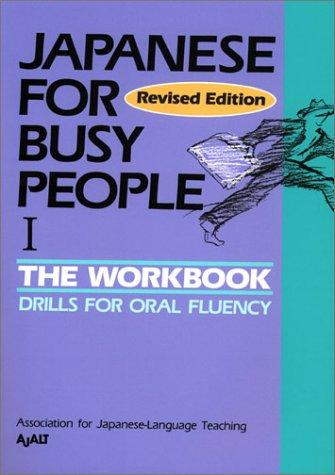 Download Japanese for Busy People I