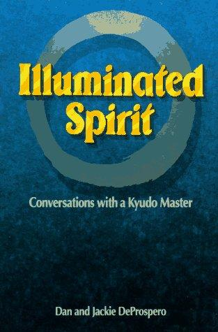 Illuminated spirit