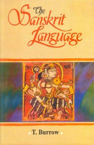 Download Sanskrit Language