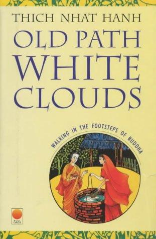 Download Old Path White Clouds