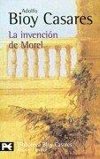 Download La invención de Morel