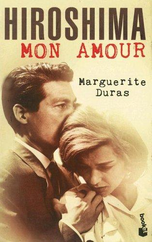 Download Hiroshima Mon Amour