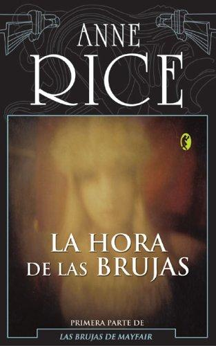 Download La hora de las brujas
