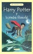 Download Harry Potter y la piedra filosofal