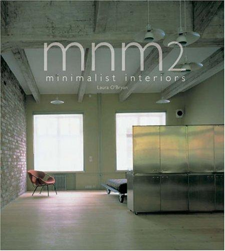 Download MNM 2