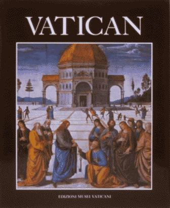 Download Vatican