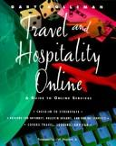 Download Travel and Hospitality Online