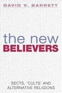 Download The New Believers