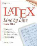 Download LATEX Line by Line