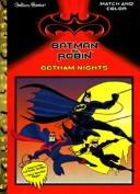 Download Batman & Robin
