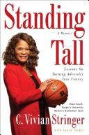 Download Standing Tall