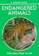 Download Endangered Animals