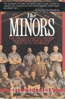 The Minors