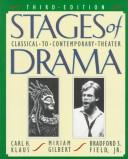 Download Stages of Drama