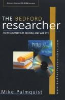Download The Bedford researcher