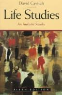 Download Life Studies