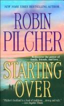 Starting Over ($4.99 Value Edition)