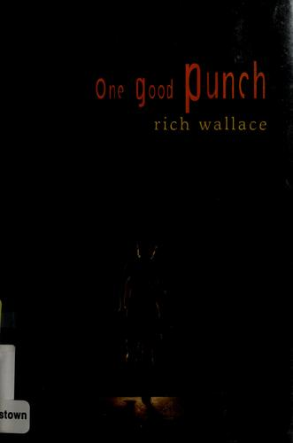 Download One good punch