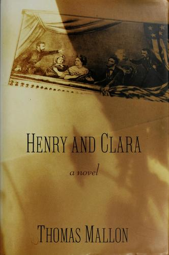 Download Henry and Clara