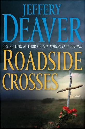 Download Roadside Crosses