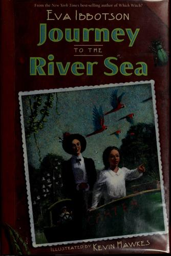 Download Journey to the river sea
