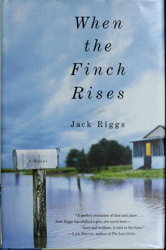 Download When the finch rises